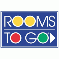 Rooms To Go Coupons & Promo Codes