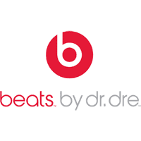 Beats by Dre Coupons & Promo Codes