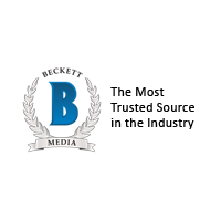 Beckett Media Coupons & Promo Codes