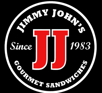 Jimmy Johns Coupons & Promo Codes