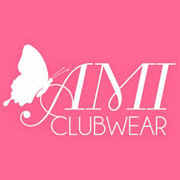 Amiclubwear Coupons & Promo Codes