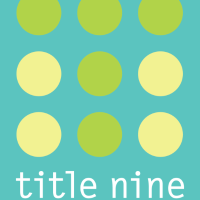 Title Nine Coupons & Promo Codes