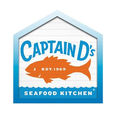 Captain D's Coupons & Promo Codes
