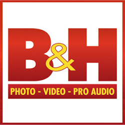 B&h Coupons & Promo Codes