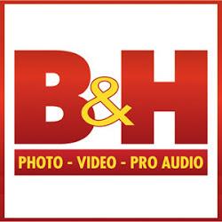 B&h Coupons & Promo Codes