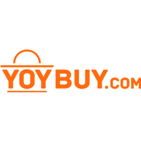 YOYBUY.com Coupons & Promo Codes