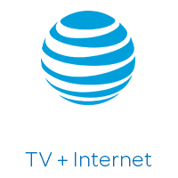 AT&T TV & Internet Coupons & Promo Codes