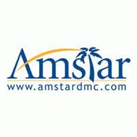 Amstar DMC Coupons & Promo Codes