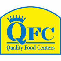 QFC Coupons & Promo Codes