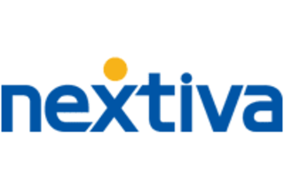 Nextiva Coupons & Promo Codes
