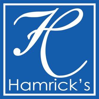 Hamricks Coupons & Promo Codes