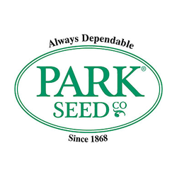 Park Seed Coupons & Promo Codes