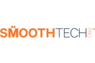 SmoothTech Pro Coupons & Promo Codes