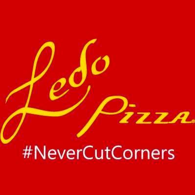 Ledo Pizza Coupons & Promo Codes
