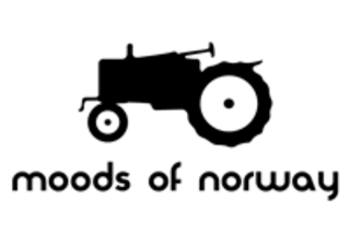 Moods of Norway Coupons & Promo Codes