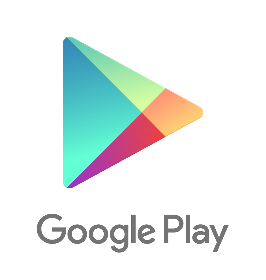 Google Play Promo Code Coupons & Promo Codes