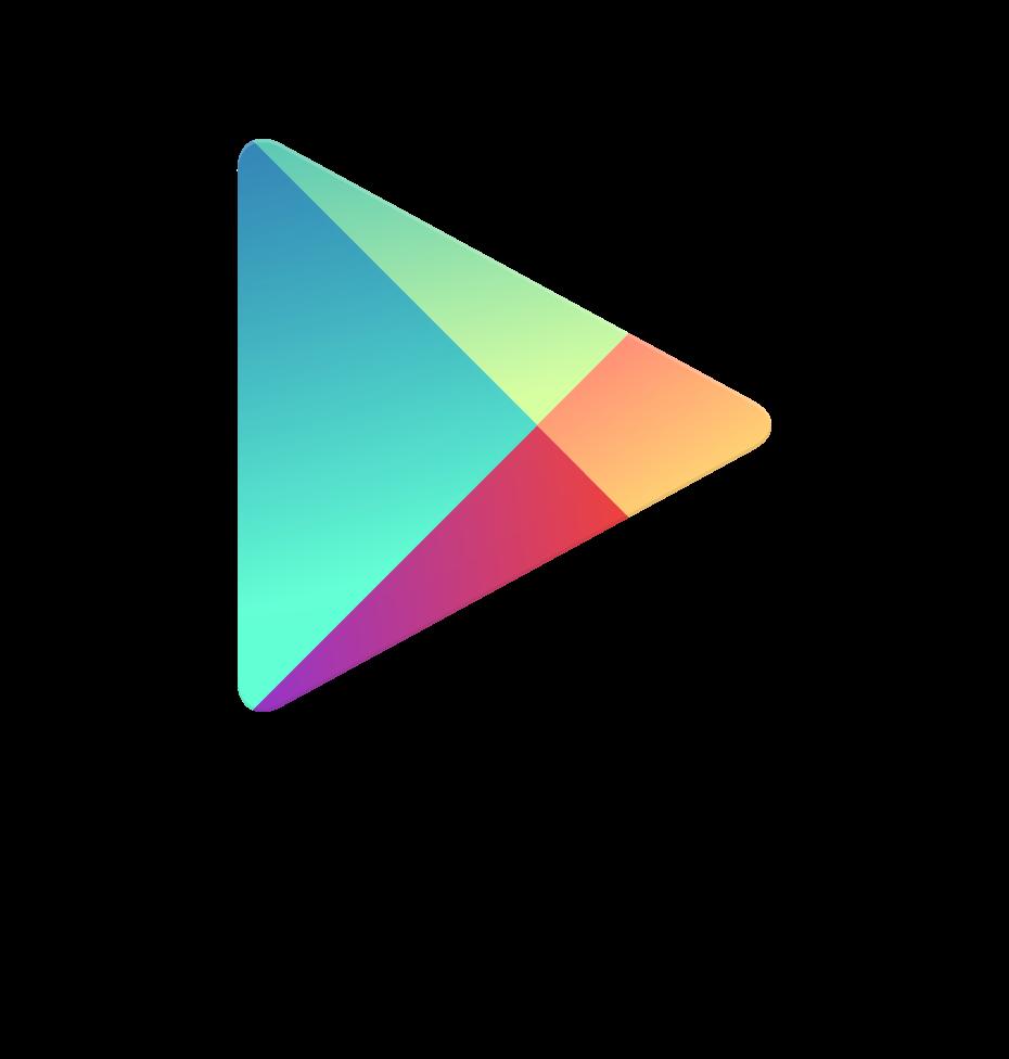 Google Play Promo Code Coupons & Promo Codes