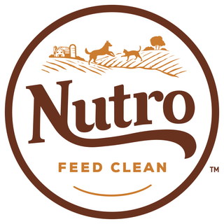 Nutro Dog Food Coupons & Promo Codes