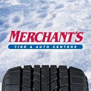 Merchants Tire Coupons & Promo Codes