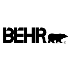 Behr Paint Coupons & Promo Codes