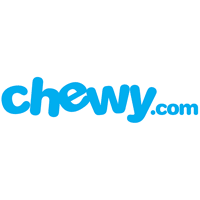 Chewy.com Coupons & Promo Codes