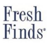 Fresh Finds Coupons & Promo Codes
