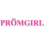 Promgirl Coupons & Promo Codes