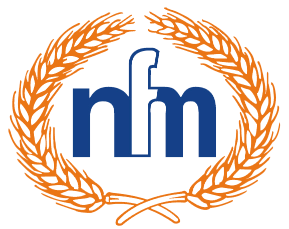 Nfm Coupons & Promo Codes