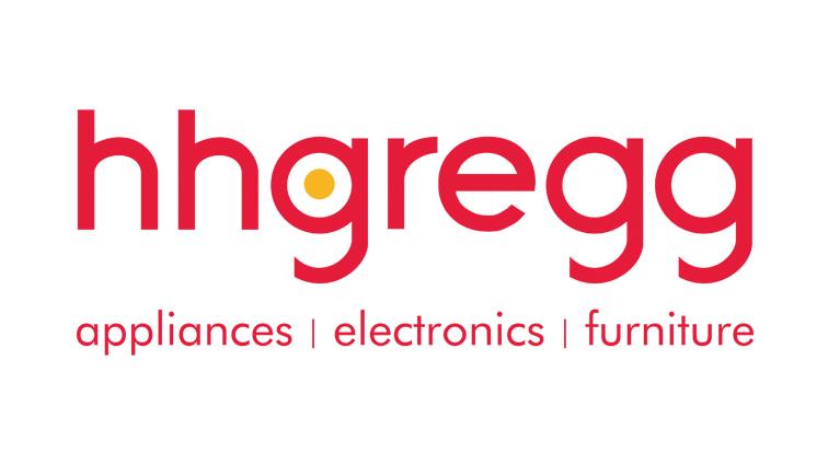 Hhgregg Coupons & Promo Codes