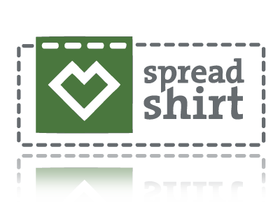 Spreadshirt Coupons & Promo Codes