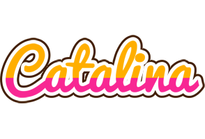 Catalina Coupons & Promo Codes