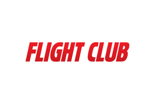 Flight Club Coupons & Promo Codes