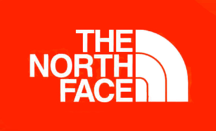 North Face Coupons & Promo Codes