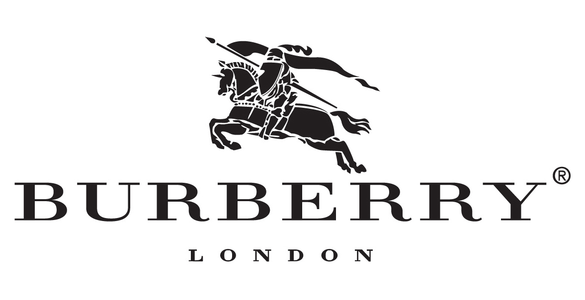 Burberry Coupons & Promo Codes