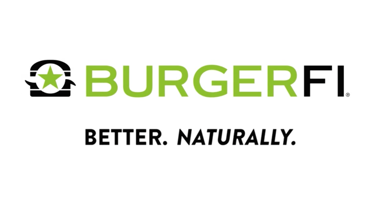 Burgerfi Coupons & Promo Codes