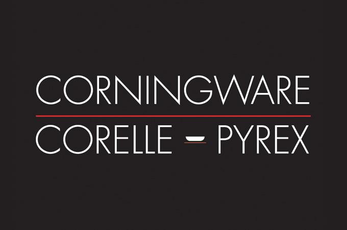Corningware Coupons & Promo Codes