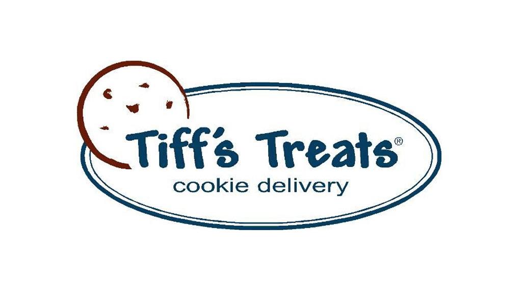 Tiffs Treats Coupons & Promo Codes