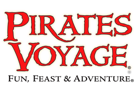 Pirates Voyage Coupons & Promo Codes