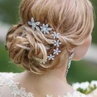 Hair Accessories Coupons & Promo Codes