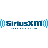 Sirius XM Coupons & Promo Codes