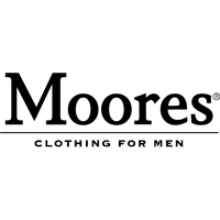 Moores Coupons & Promo Codes