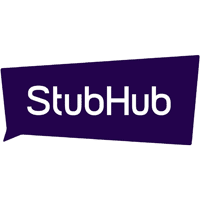 StubHub Coupons & Promo Codes