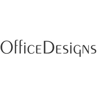 Office Designs Coupons & Promo Codes