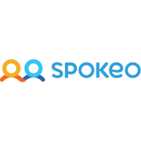 Spokeo Coupons & Promo Codes