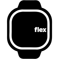 Flex Watches Coupons & Promo Codes