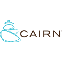 Cairn Coupons & Promo Codes