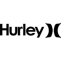 Hurley Coupons & Promo Codes