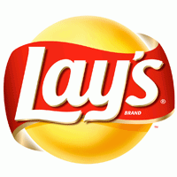 Lays Coupons & Promo Codes