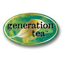 Generation Tea Coupons & Promo Codes