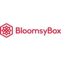 BloomsyBox Coupons & Promo Codes